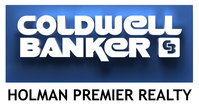 Coldwell Banker Logo rsz