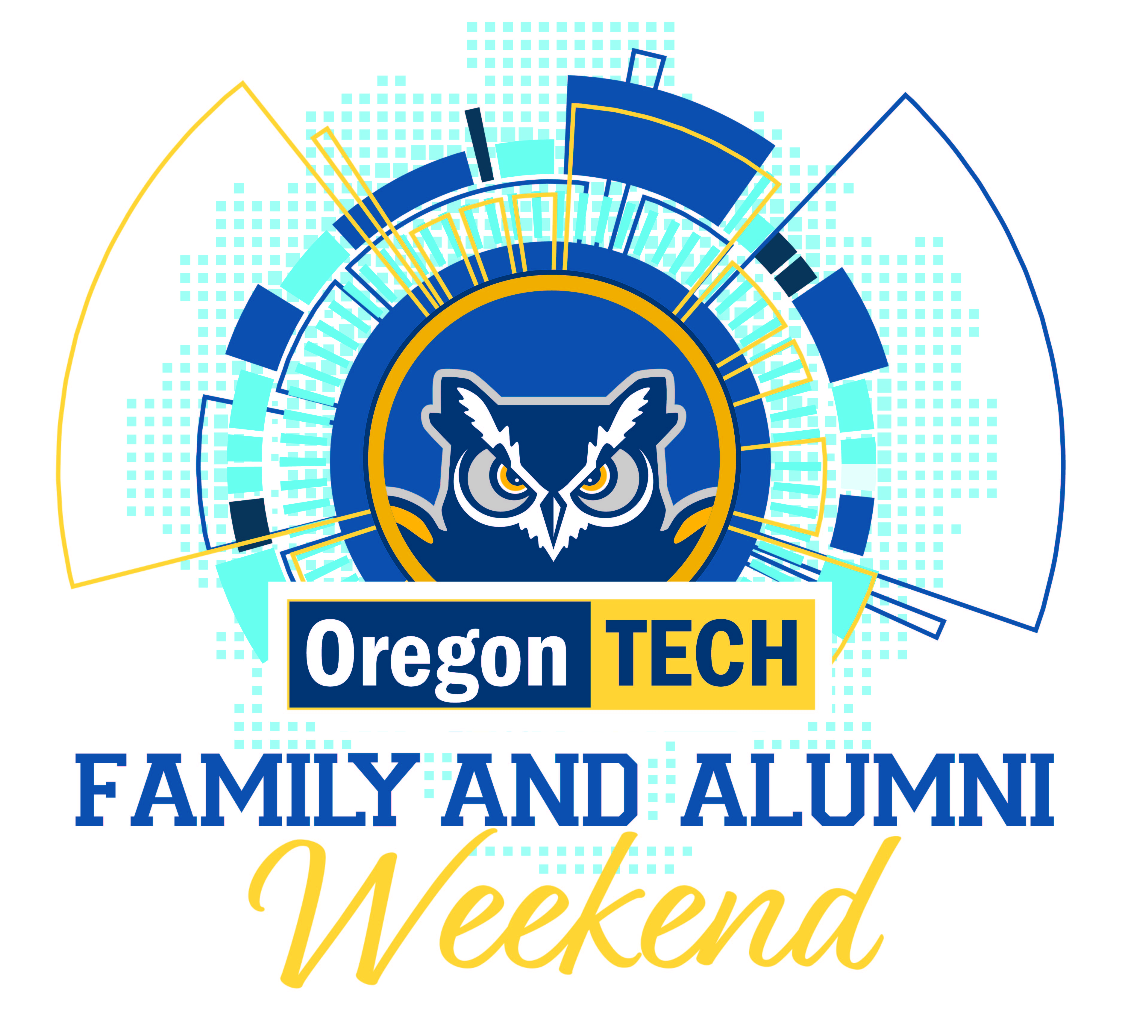 alumni and family weekend 2019 version 2-01 (002)