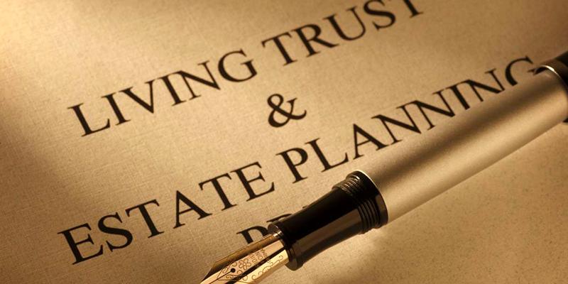 estate planning wkshp