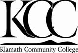 Klamath Logo