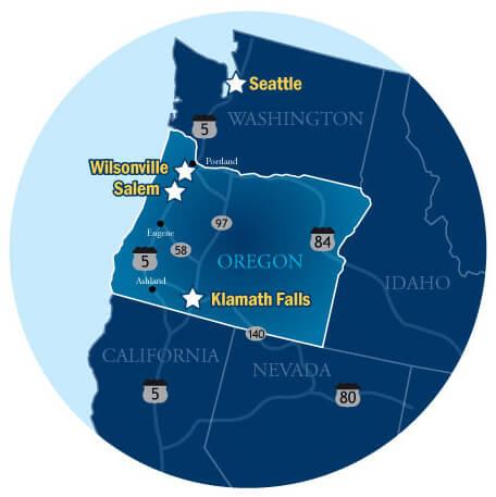 campus-locations