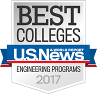 Best Colleges Engineering Programs