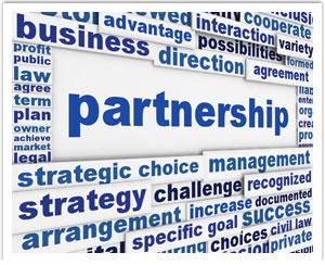 SMS STEM Partnership