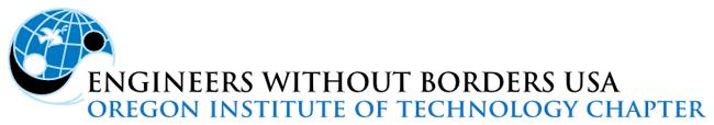 EWB OIT logo