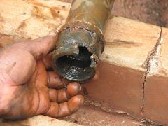 broken-reducing-valve