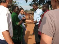 songea-2-minute-handshake