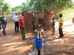 songea-government-well-19-years
