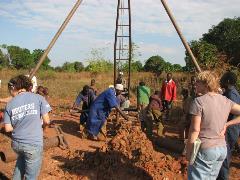 songea-method-of-drilling