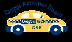 CAB logo- josies