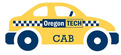 CAB logo without name