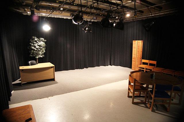 OTB studio