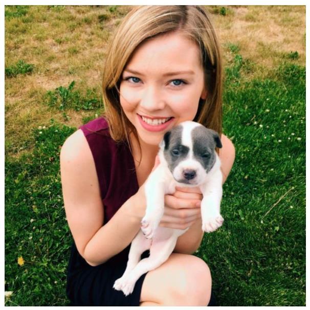 Taylor_Staff photo