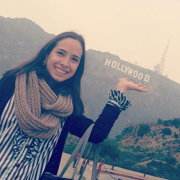 me hollywood2