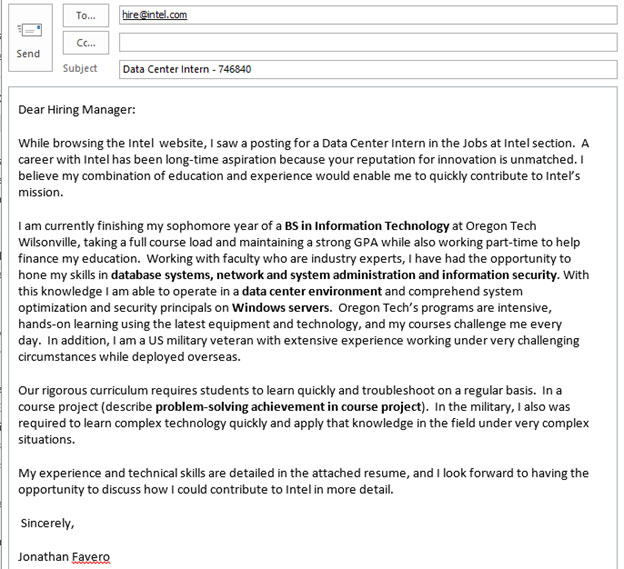Sample School Counselor Cover Letter. School Counselor Resume ...