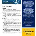 2016-17 Highlight OTET Innovation Grant