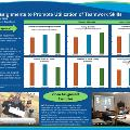 2016-17 OTET Conference Poster Beaudry