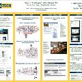 2016-17 OTET Conference Poster CCT (1)