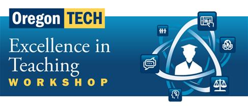 Excellence in Teaching Workshop