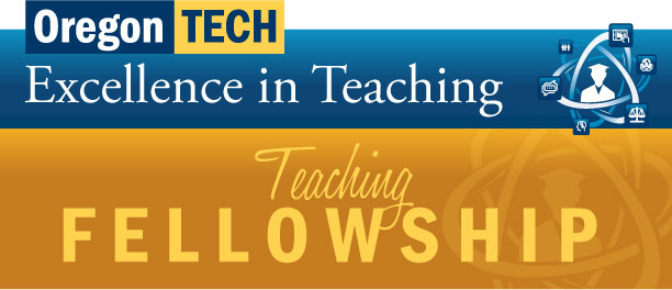 OTET Fellowship Logo