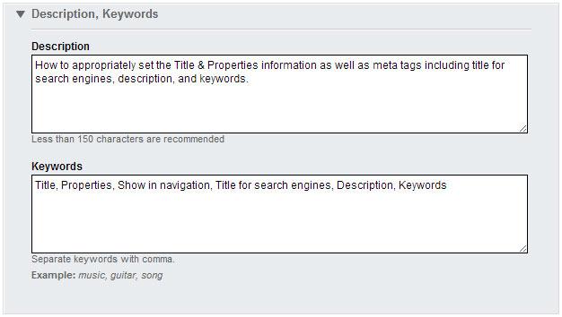 Description_Keywords