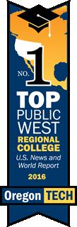 Top Public West Colleges