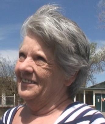 Picture of Carol Koberg