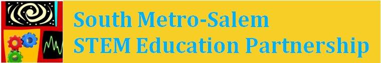 South Metro-Salem STEM