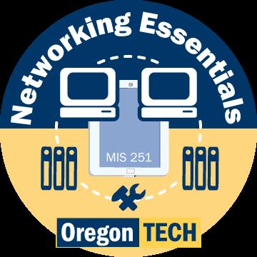 MIS-NetworkingEssentials