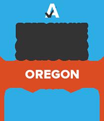 Best Online Schools Oregon