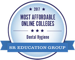 Affordable Dental Hygiene Degree Online
