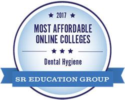 Affordable Dental Hygiene Degree Online