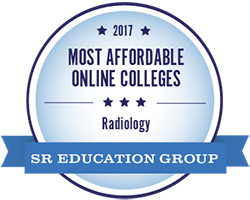 radiology-most-affordable