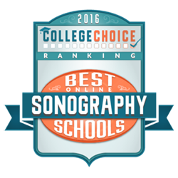 Sonography-School