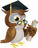 Affordable Online Degree