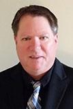 Bill DeWitt