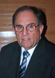 Bob Neathamer
