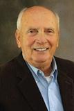 Gerald Freschi