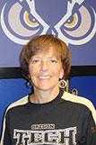Kristi Redd