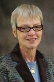 Lois Stilwell