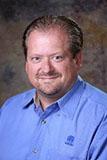 Mark Bansemer