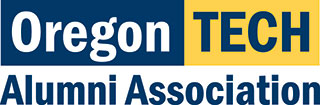 Oregon Tech Alumni Association