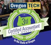 Certified Accountant Award