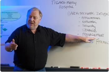 Grant+Teaching+OM+rev1