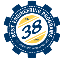 USNWR-Best-Engineering