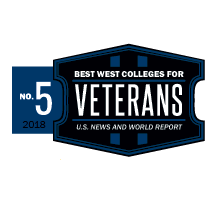 USNWR-Best-West-Veterans