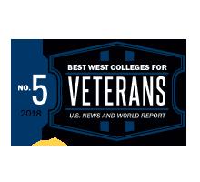 USNWR-Best-West-Veterans