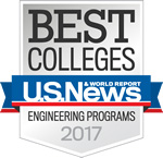 usnwr-engineering2017
