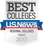 usnwr-regional-public2017