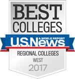 usnwr-regional-west2017