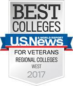 usnwr-veterans2017